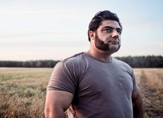 Patrik Baboumian, the strongest man in Germany, is a vegan. Lots of other athletes adopt plant-based diet, such as the mixed martial arts fighter Mac Danzig, the Detroit Tigers home run slugger Prince Fielder, the golfer Phil Mickelson, the arm-wrestler Rob Bigwood, the tennis greats Martina Navratilova and Billy Jean King and the boxer Mike Tyson, as well as the ultra-distance athletes Rich Roll and Scott Jurek.