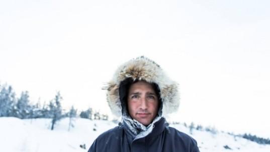 Justin Trudeau COP21 Prime Minister Canada Quebec Ticati Hotel