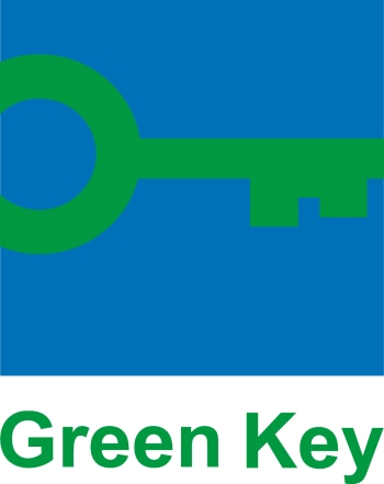 greenkey_logo_2012
